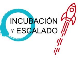 """Webinar """"Incubación y escalado de proyectos innovadores"""", organizado por oicteam.com, impartido por José Luis Prieto"""