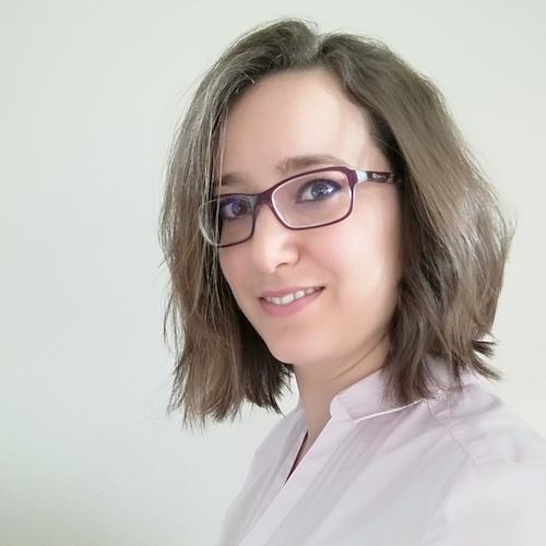 Elena Juberías