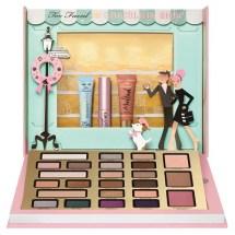 The Chocolatier sur Sephora