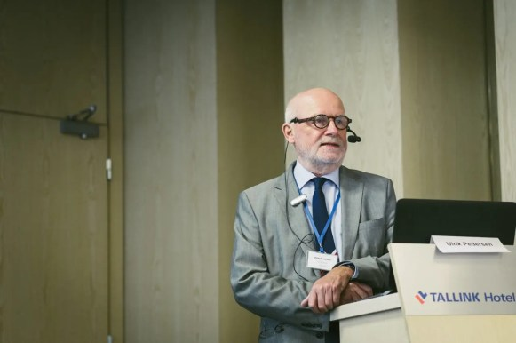 20190614_OIFE_Conference_web_407