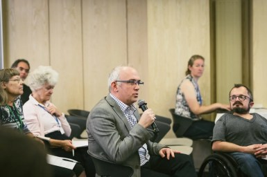 20190614_OIFE_Conference_web_411