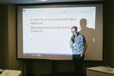 20190614_OIFE_Conference_web_417