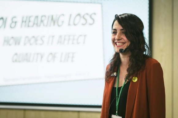 20190614_OIFE_Conference_web_447