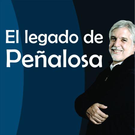 Boton el legado de Peñalosa