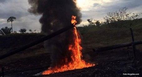 Crisis-petrolera-por-culpa-de-las-Farc