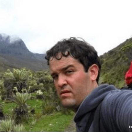 Aparece muerto montañista desaparecido
