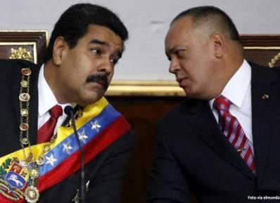 Maduro-tiene-funcionarios-narcotraficantes