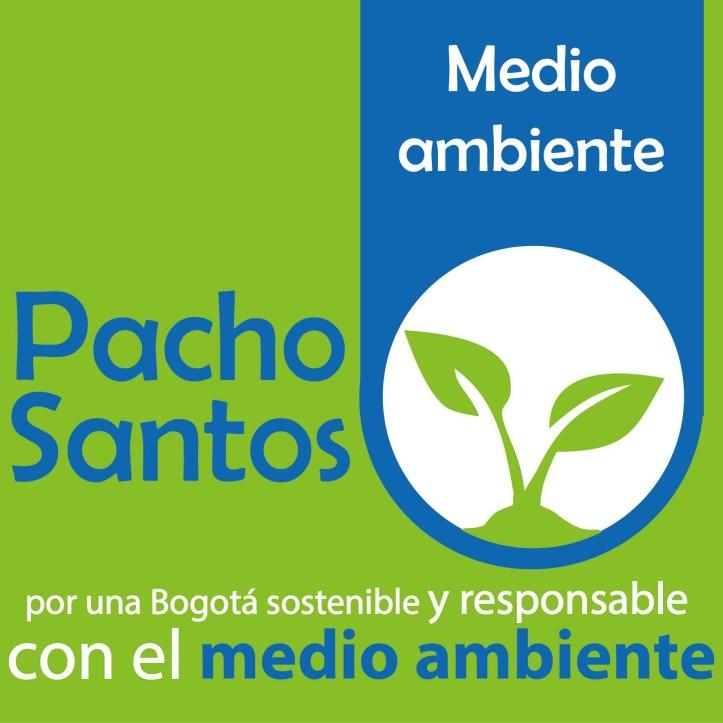 Boton propuestas Pacho medio ambiente