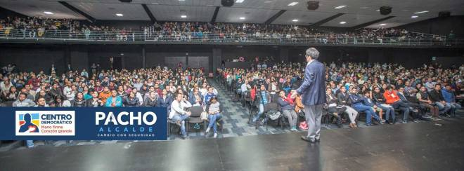 Francisco-Pacho-Santos-es-la-solucion-para-Bogota