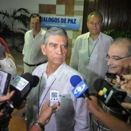 medios de comunicacion en La Habana
