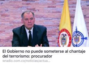 Procurador Alejandro