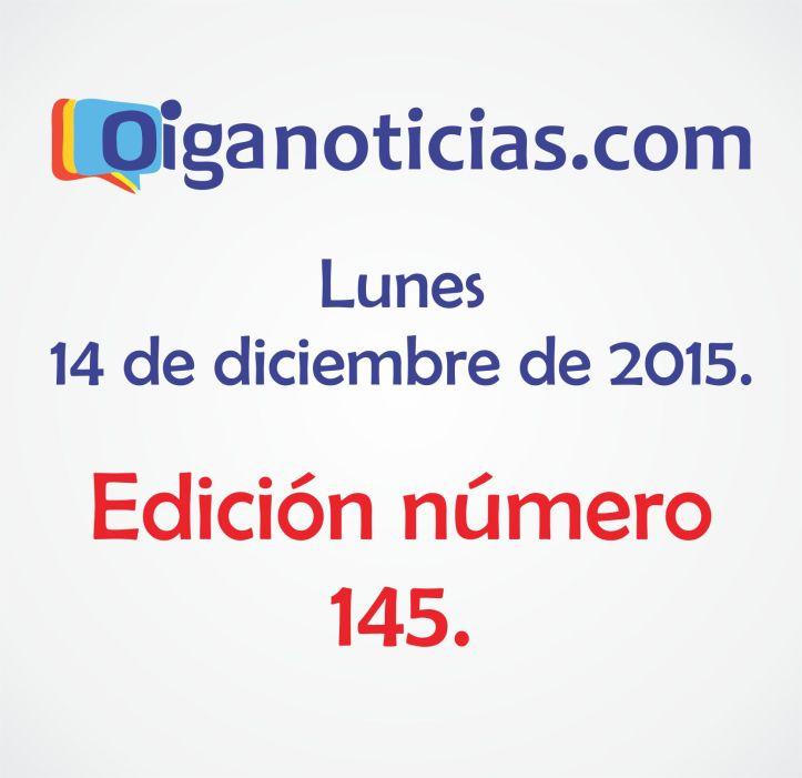 Buenos dias145