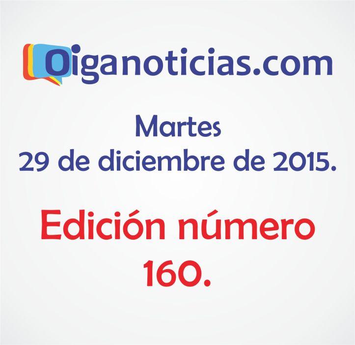 Buenos dias160