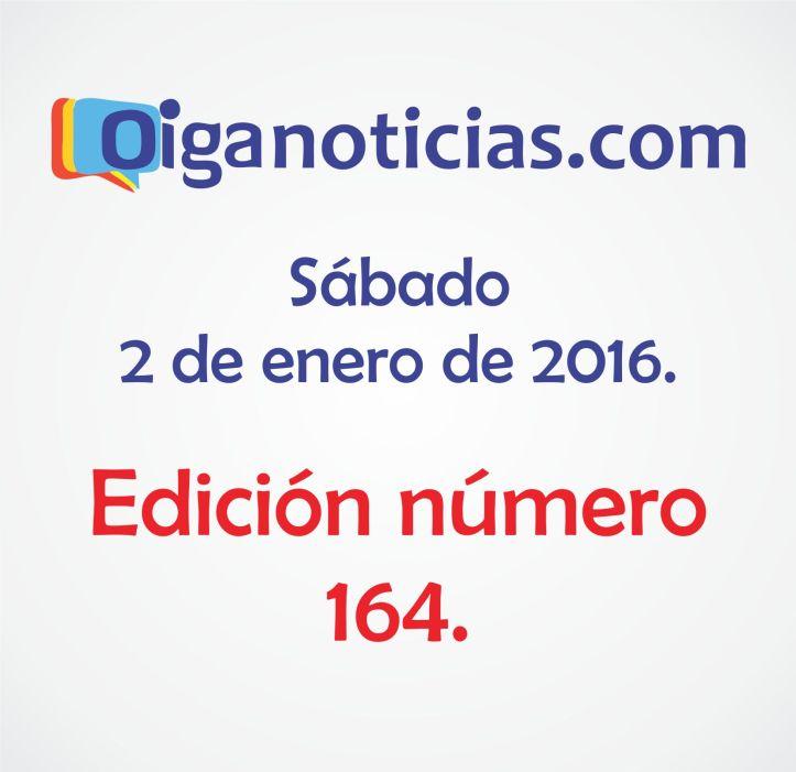 Buenos dias164