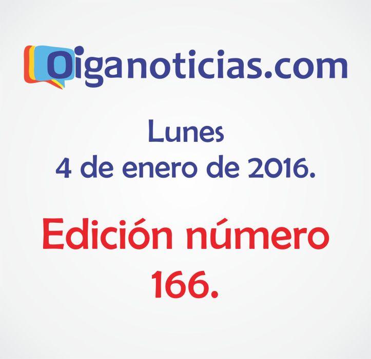 Buenos dias166
