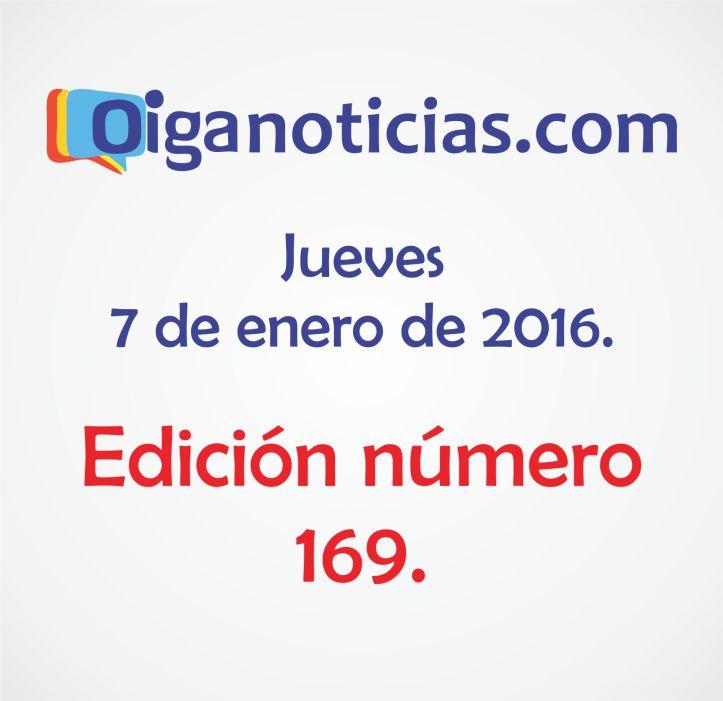 Buenos dias169
