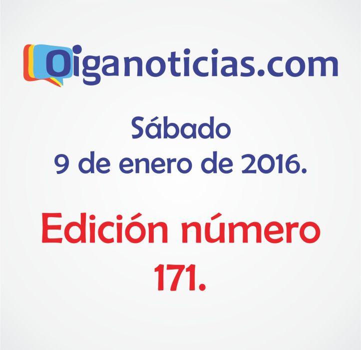 Buenos dias171
