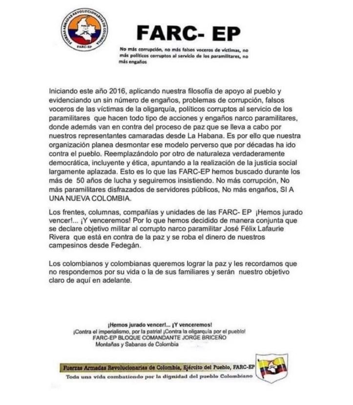 carta FARC.jpg
