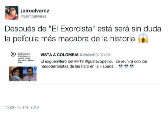 Opinión PEtro FARC.png