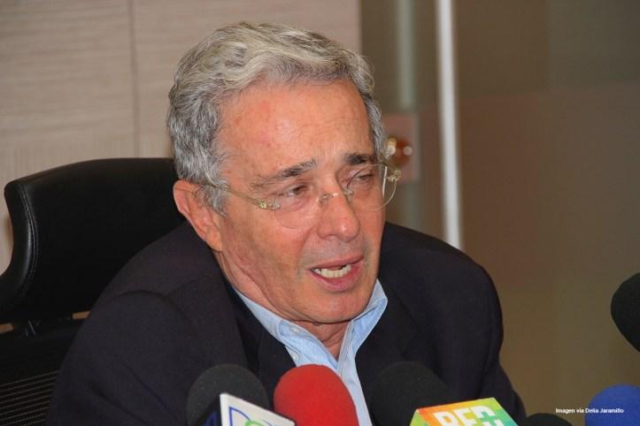 Uribe2