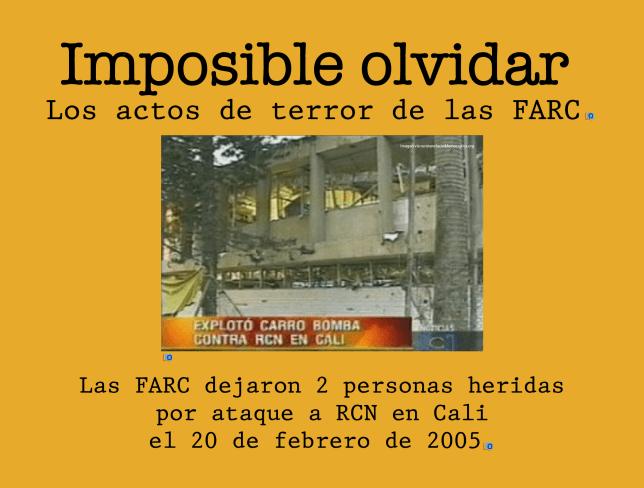 atentado 5