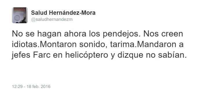 salud gobierno Santos