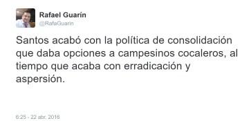 guarín 1
