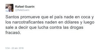 guarín 2