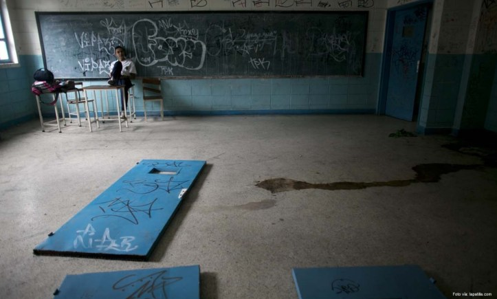 colegio venezuela.jpg
