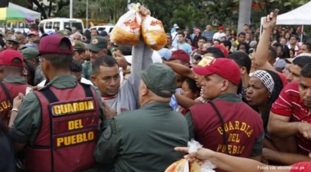 venezuela hambre.jpg