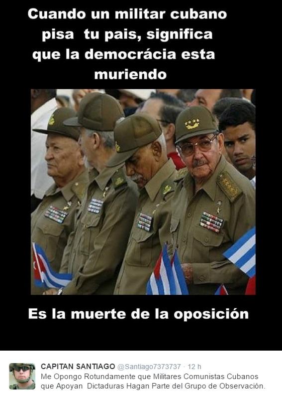 opinión soldados cubanos.jpg