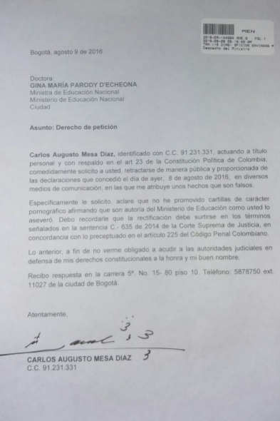 carta Carlos Mesa.jpg