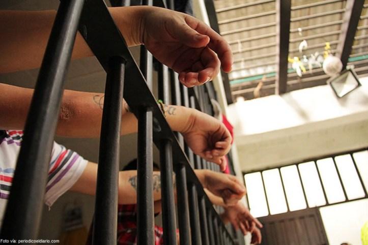 cárcel 1