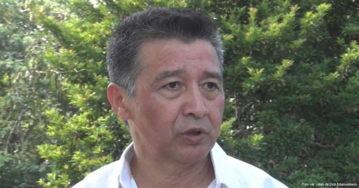 pacho Chino