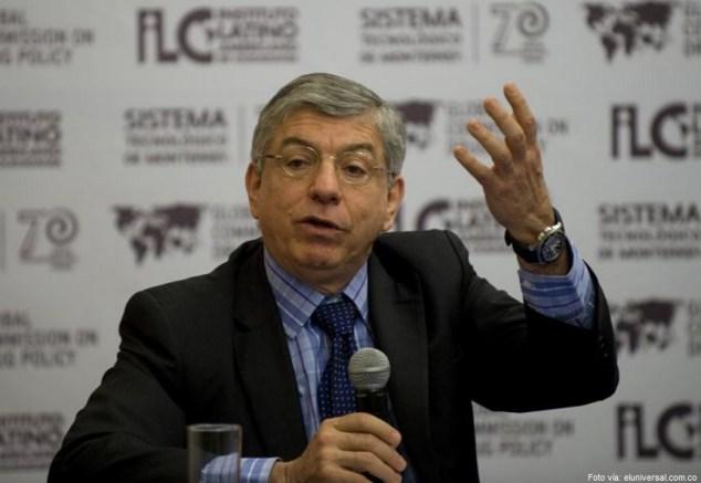 César Gaviria 4.jpg