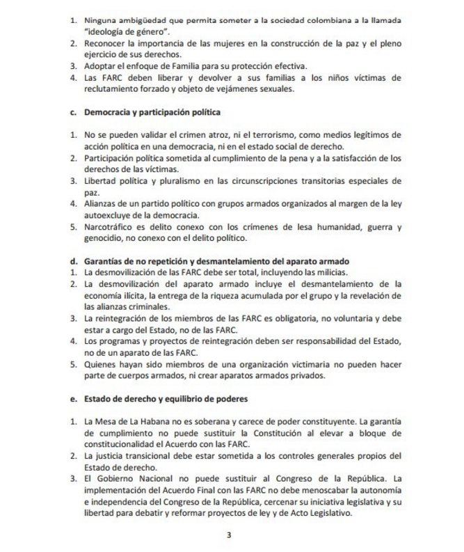 acuerdo-procurador-3