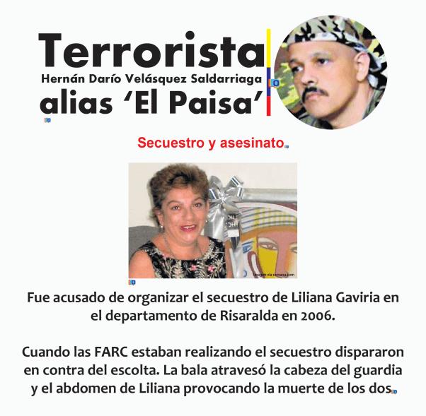 paisa27