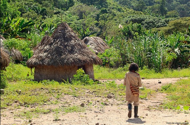 niños desnutrición 1.jpg