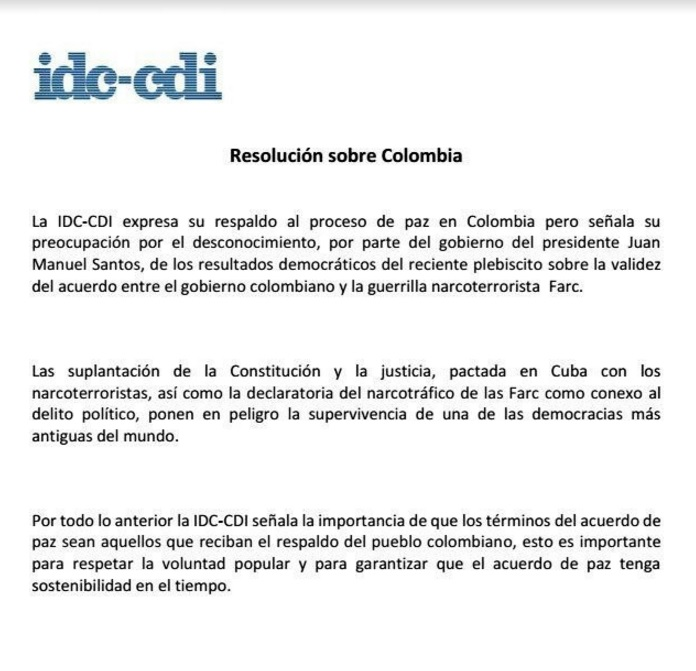 resolución colombia.jpg
