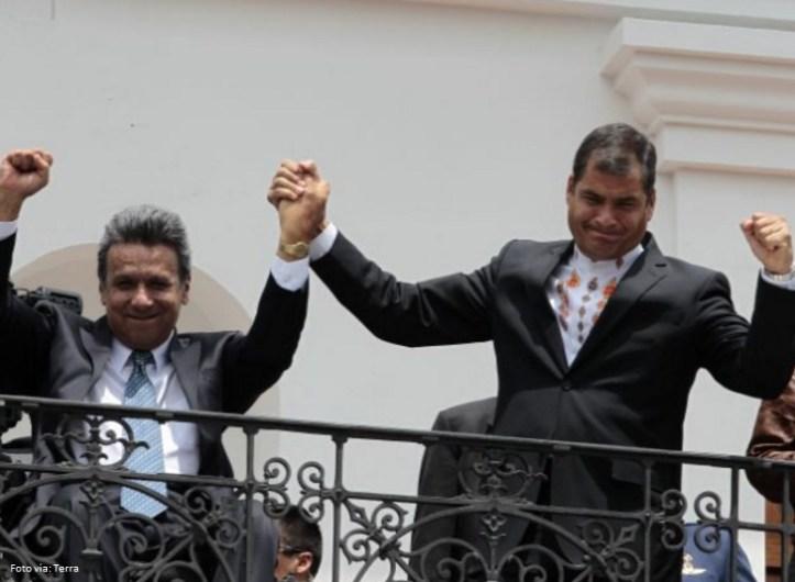 Correa Moreno.jpg