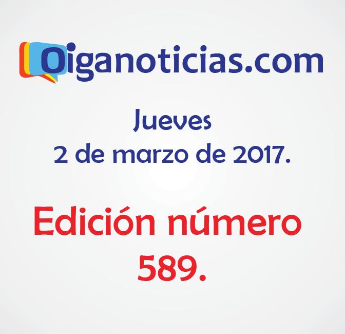 recurso-58