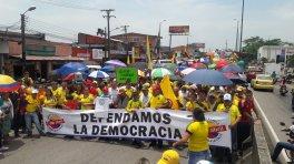 villavicencio4