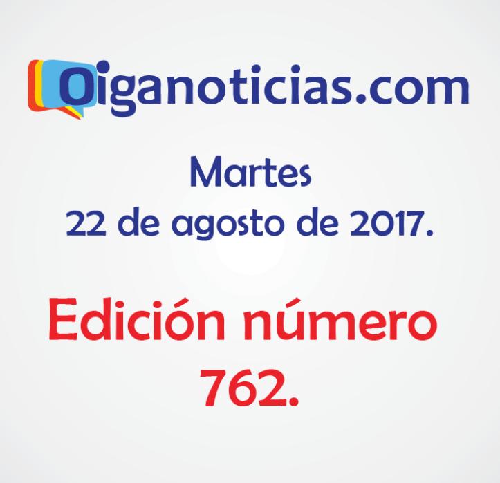 Recurso 218
