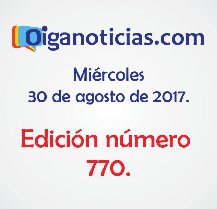 Recurso 229