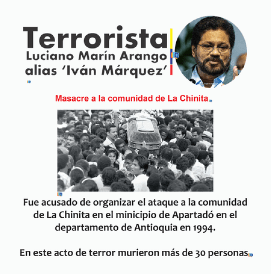 marques3