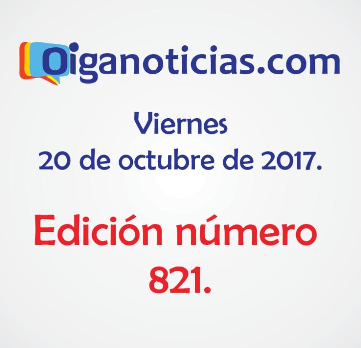 Recurso 282