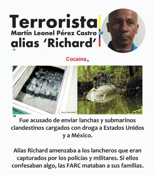 richad4
