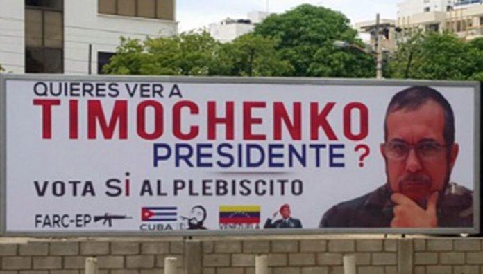 Timochenko-a-la-Presidencia3-696x396