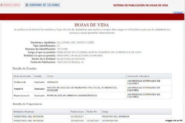 guillermo_rivera_a_chile_0