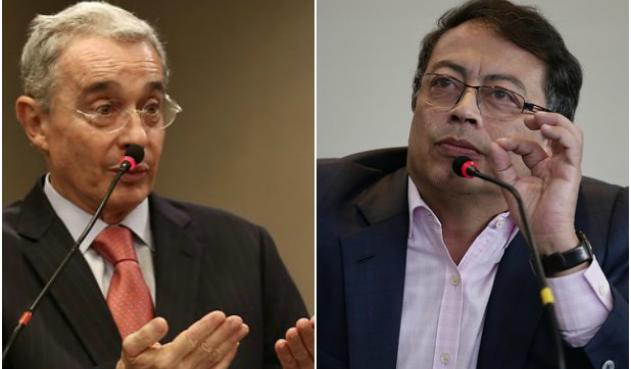 Uribe-Petro-LA-FM-Colprensa-.jpg